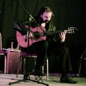 Live Flamenco Performances for Weddings